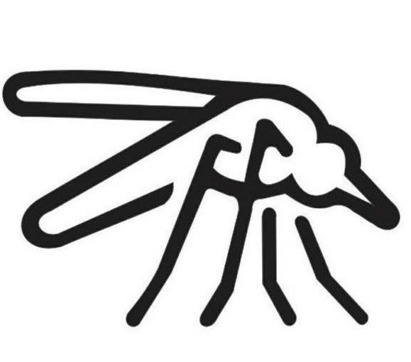 Control de Mosquitos, Control Vectores