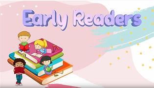 EARLY READERS.JPG
