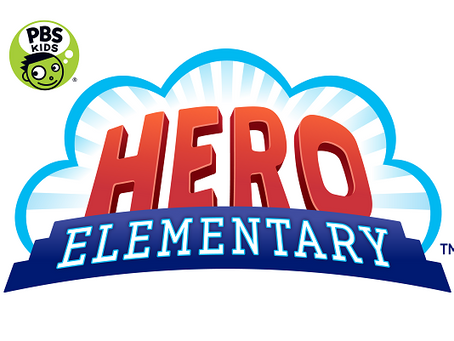 At-Home Learning Resources June 1, 2020