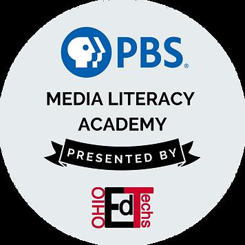 Media Literacy Academy Logo (1).png