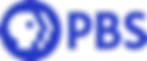 logo_pbs_rgb.png