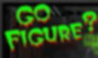 logo_go_figure.png