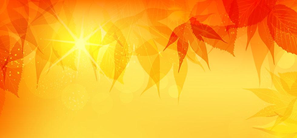 art_background_fall.jpg