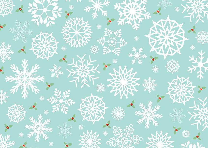snow_flakes.jpg