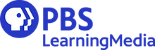 logo_pbs_learning_media_media.png