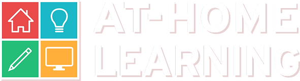 logo_at_home_learning_fall_2020.png