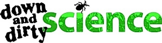 logo_science.png