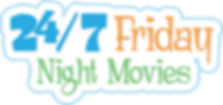logo_24_7_movies.png
