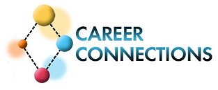 logo_career_connections.png