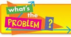 logo_problem.png