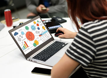 blank-brainstorm-brainstorming-business-