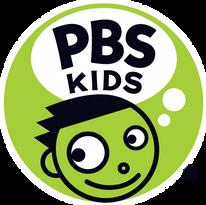 pbs_logo_pbs_kids.png