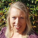 Julie D.jpg