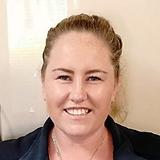 Sarah J.PNG