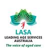 LASA Logo.PNG