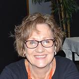 Lyn P.PNG
