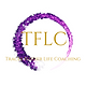TFLC purple logo bus card size.png