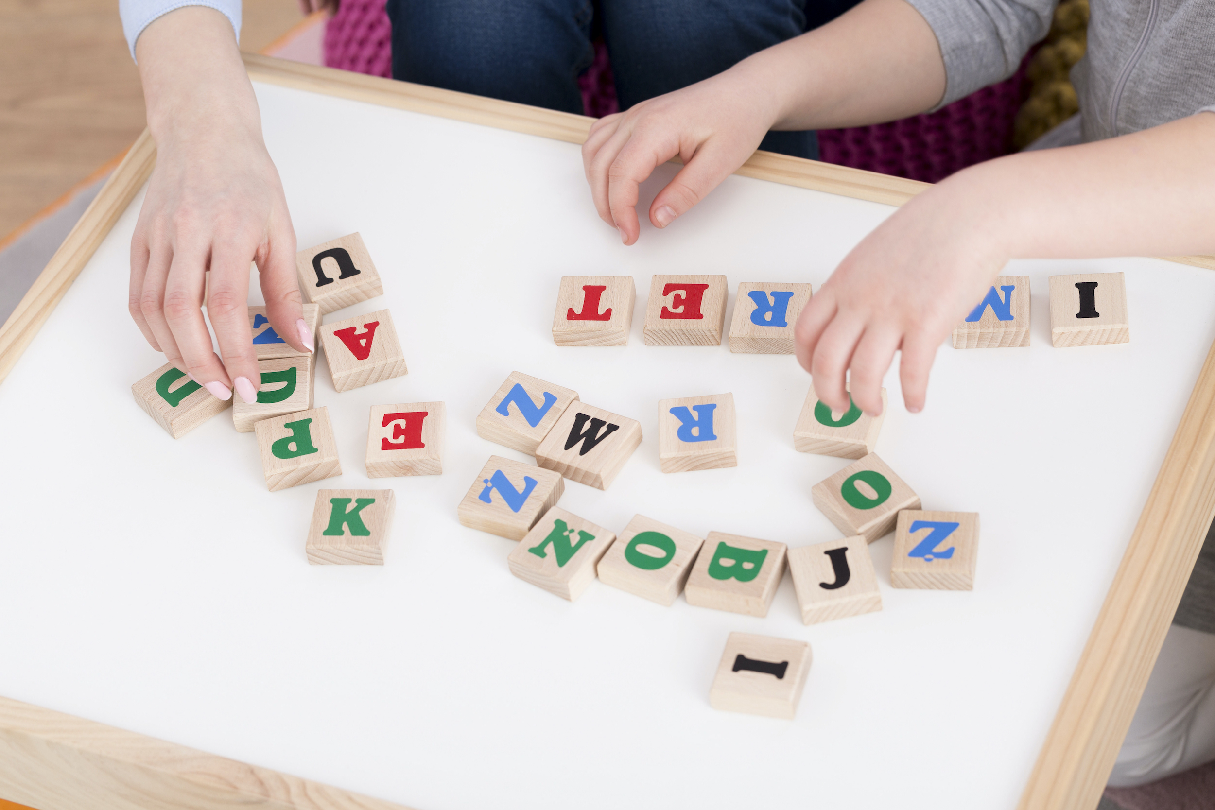 language-literacy-therapy-and-classes