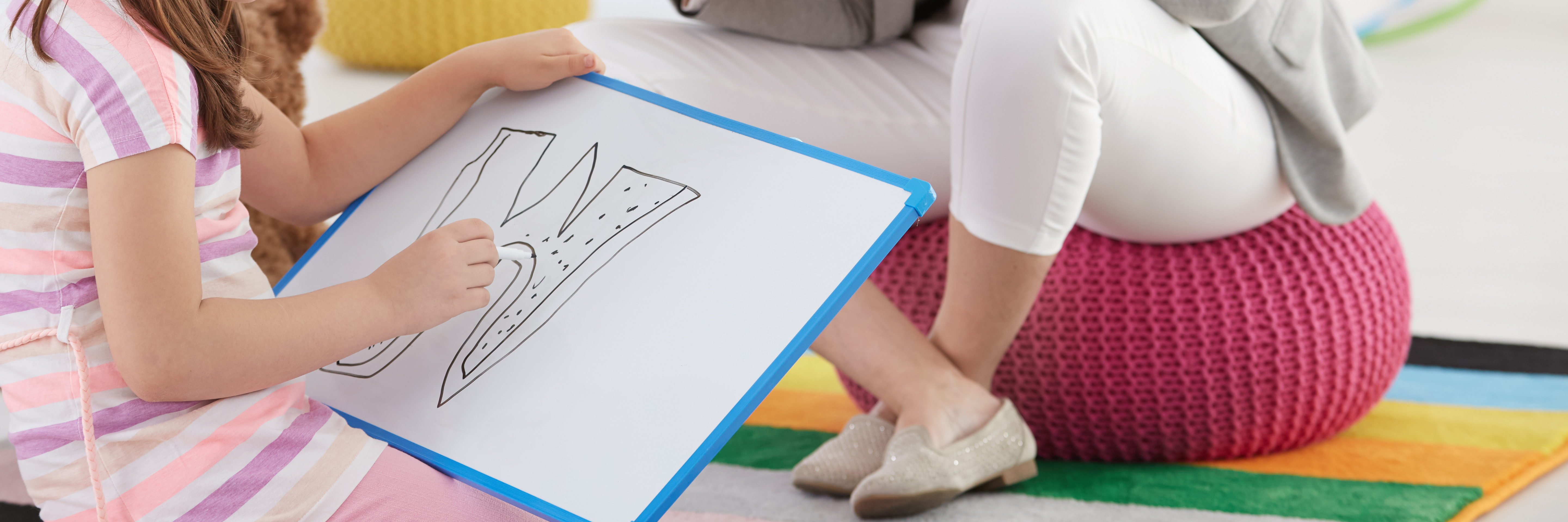 drawing-difficult-letters-speech-therapy