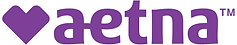 aetna-insurance.png