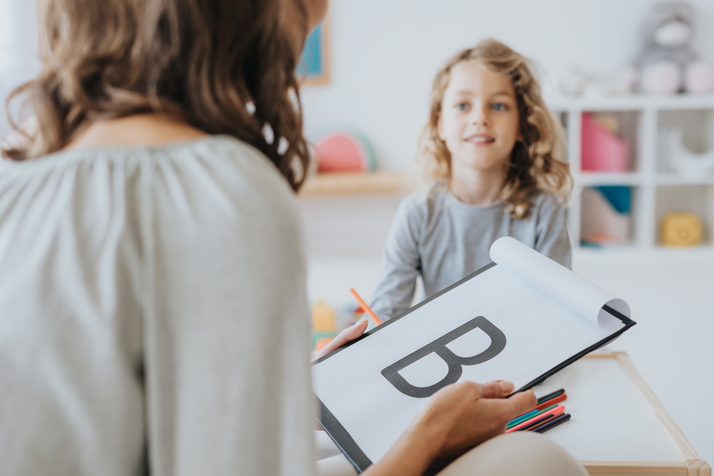 Speech-therapy-services-for-children
