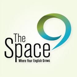 logo colouredbg