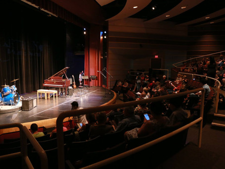 2021 QNMA Year End Recital