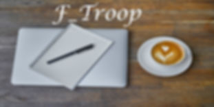 F_TroopLogoresizewithword.jpg