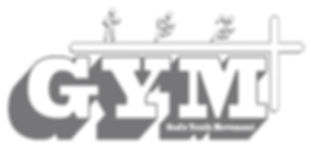 GymLogoTransparentCropped800x400.jpg