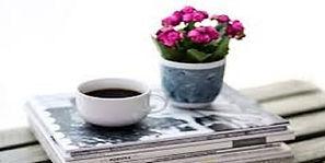 bookcoffee-2.jpg
