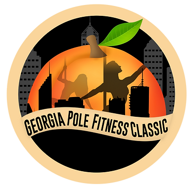 georgia pole fitness contest v3 black.pn