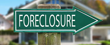 a-foreclosure-direction-sign.jpg