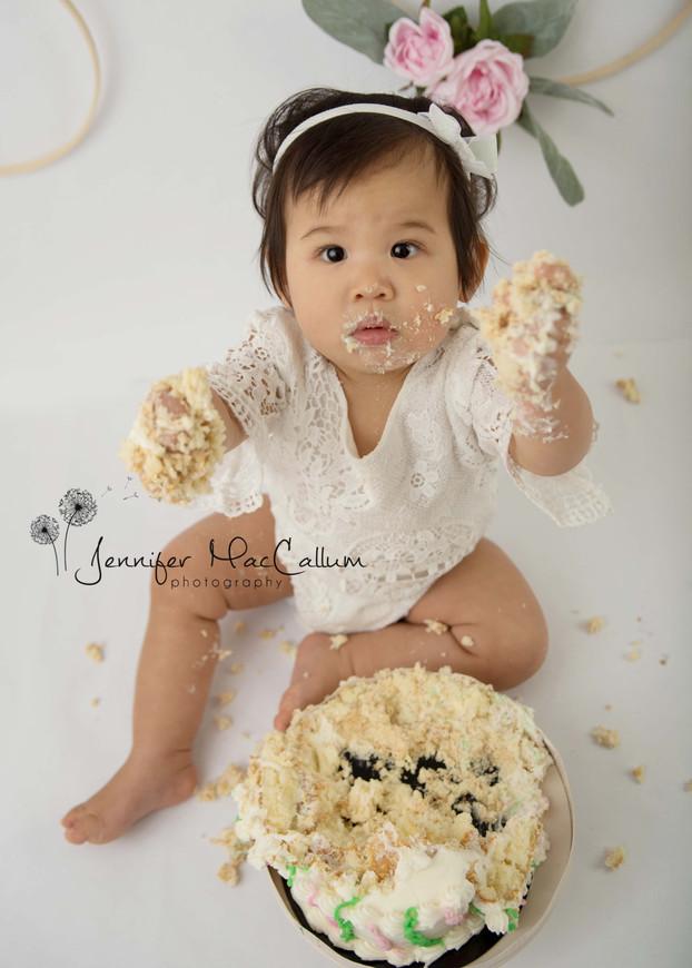 Whitby Newborn Photographer Jennifer MacCallum