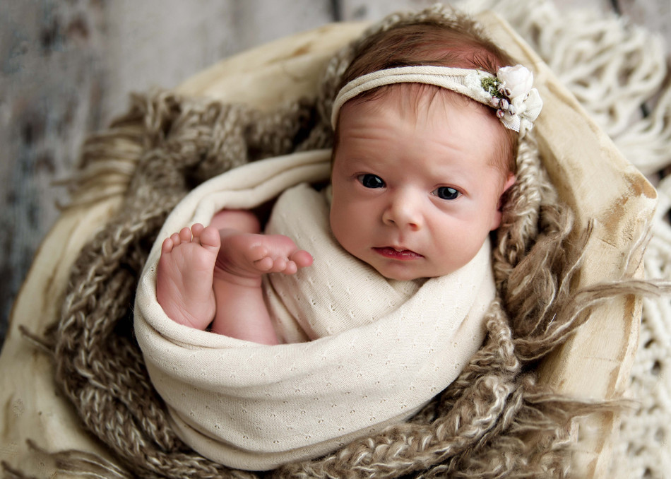 Newborn Photography Durham Region.jpg