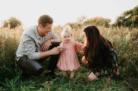 durham region family photographer