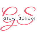 Glow School_trans_Trans_Logo.png