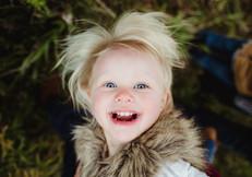 Jennifer MacCallum Whitby Photographer (