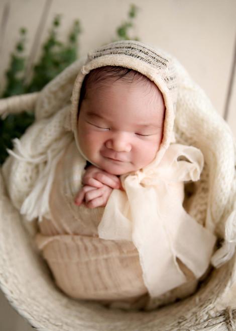 Durham Region Newborn Photographer.jpg