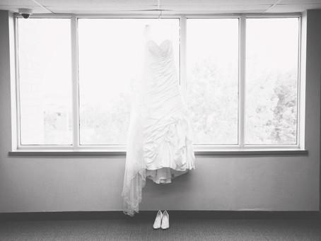 Whitby Wedding Photographer | Amanda and Kalil