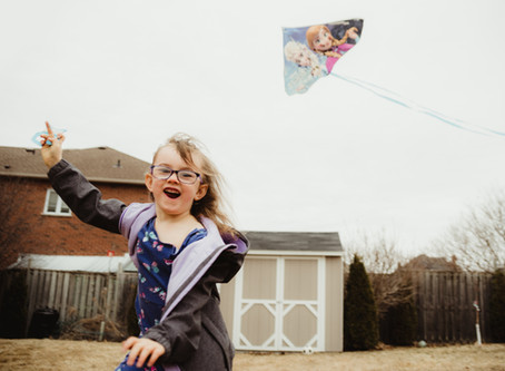 Durham Region Photographer   Project 52   Week 14