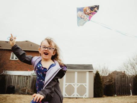 Durham Region Photographer | Project 52 | Week 14