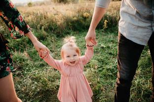 family photography oshawa