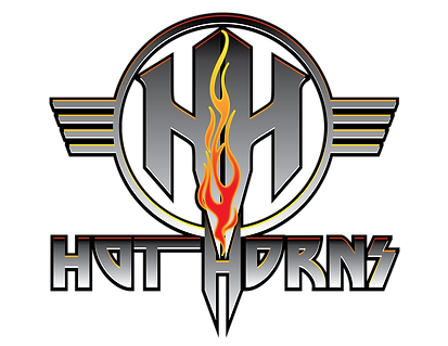 HOT HORNS white bg final logo.PNG.png