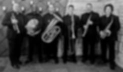 Hot Horns Promo 6.jpg