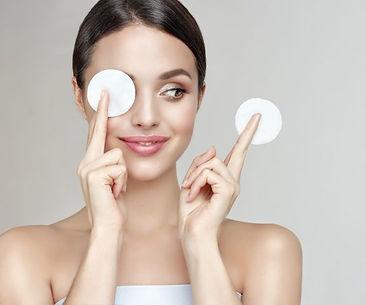 Kosmetologia-pielegnacyjna-576x480.jpg