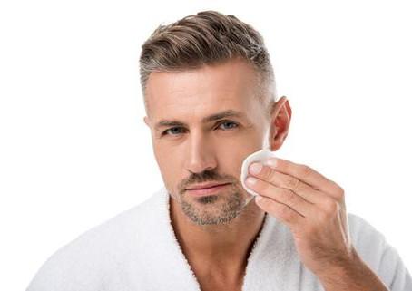 Medycyna Estetyczna coraz bardziej popularna wśród mężczyzn. Jakie zabiegi wybrać?