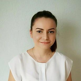 Anna Skiba - Higienistka Stomatologiczna