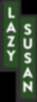 lazysusan-logo.png