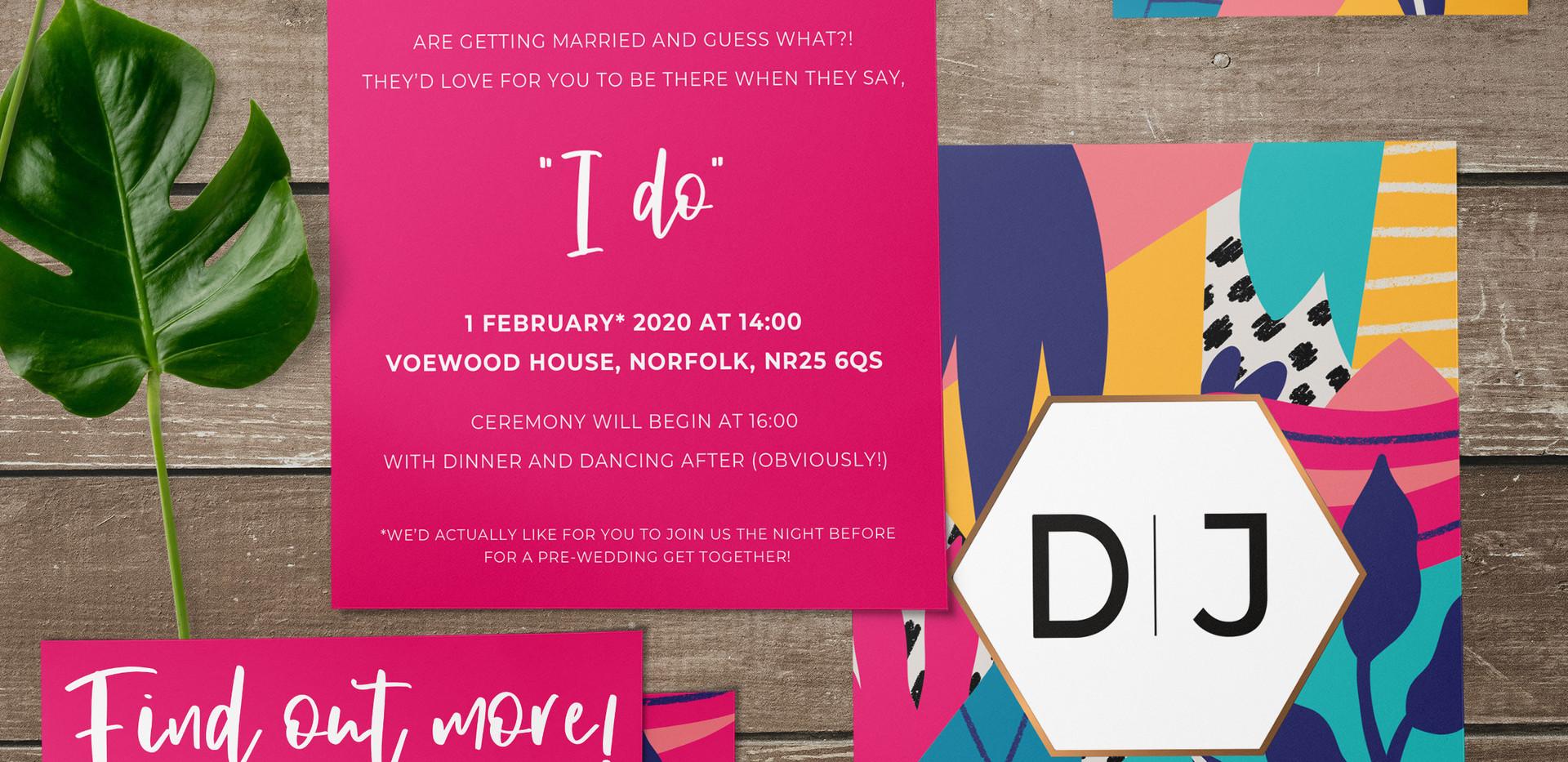 invitations.jpg