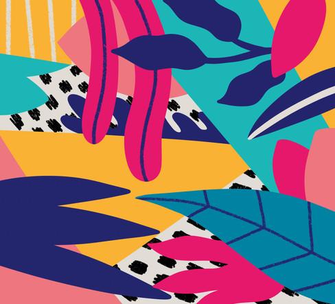 DJ wedding pattern.jpg